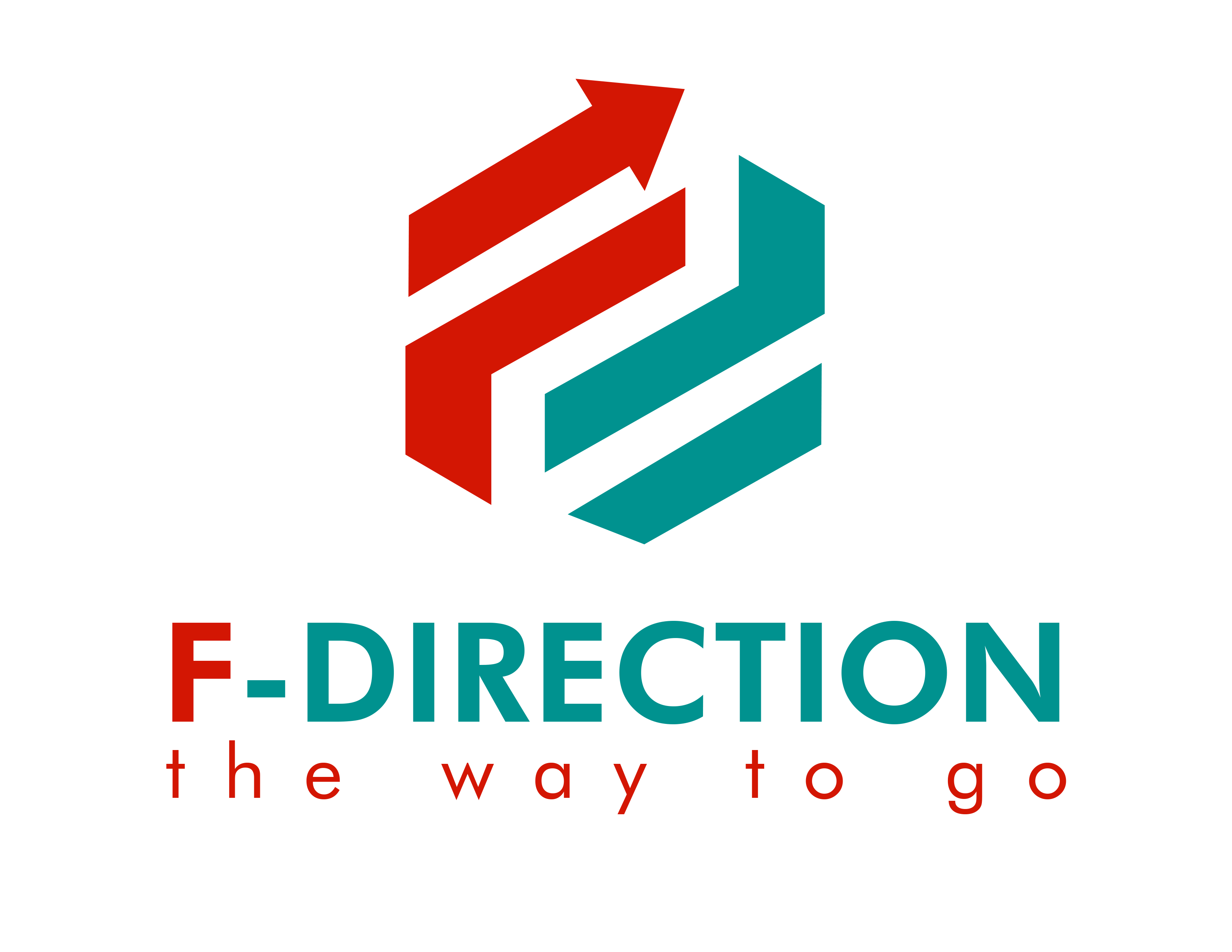 F-Direction 02 copy